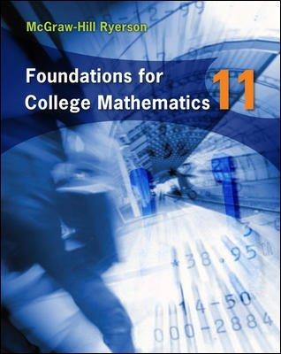 Pre calculus 11 textbook mcgraw pdf