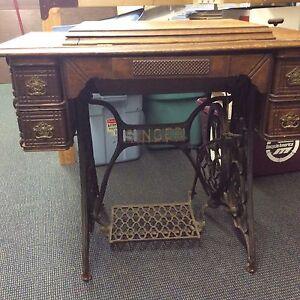 singer treadle sewing machine manual g3592615