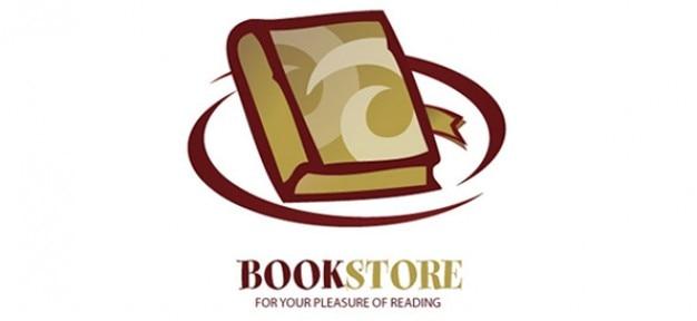Logo design book pdf free download