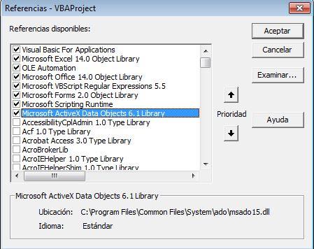 Xfilename application.getopenfilename csv file csv