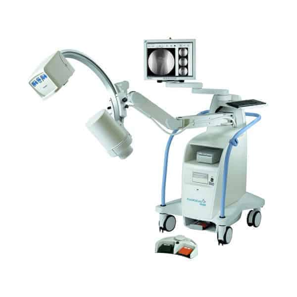 hologic fluoroscan insight 2 service manual