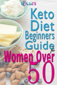 Best begginers guide to keto