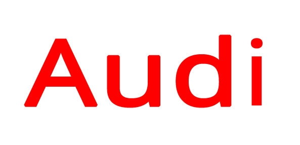 Audi a3 towbar fitting instructions