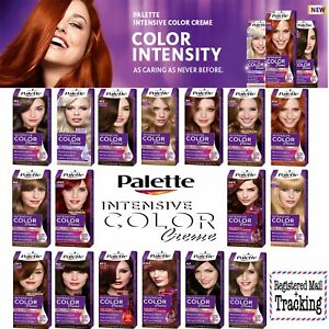 Schwarzkopf color expert instructions