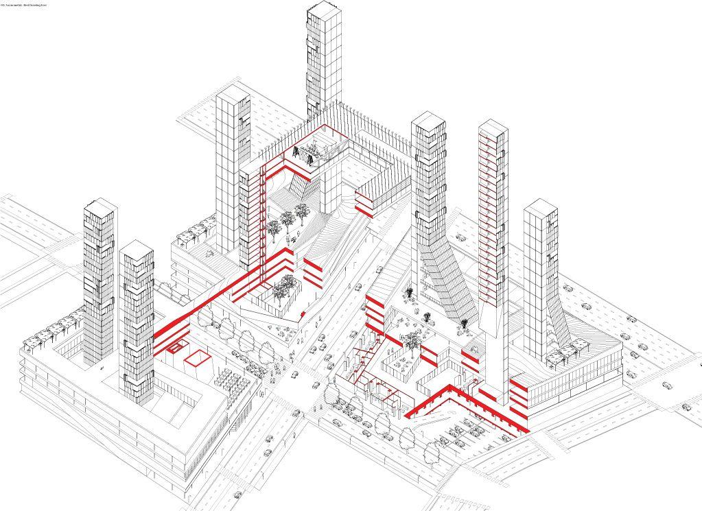 Peter eisenman ten canonical buildings pdf