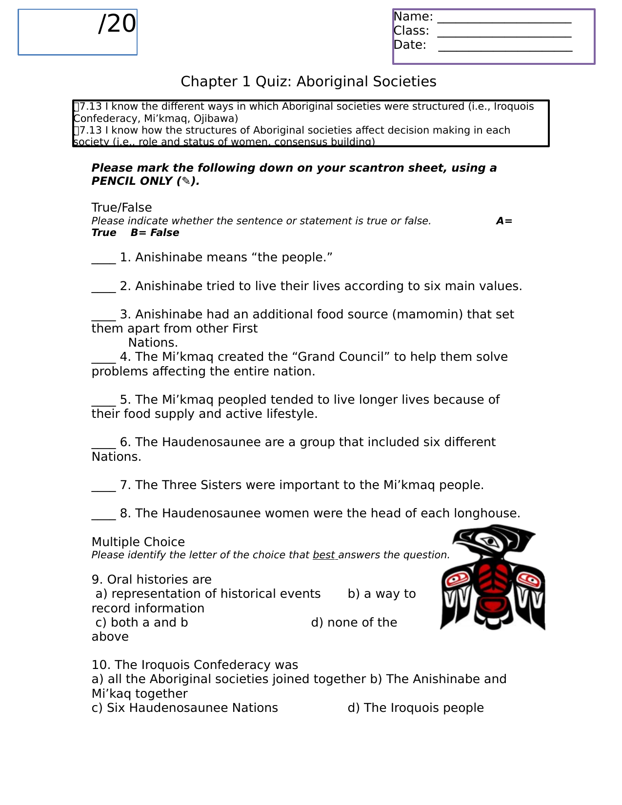 Our canada textbook grade 7 pdf chapter 7