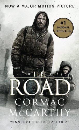 Cormac mcarthy the road pdf