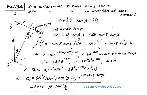 engineering mechanics dynamics 8th edition solution manual pdf