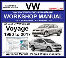 Vw passat cc owners manual download