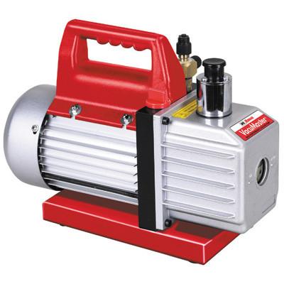 Robinair vacuum pump 15101 manual