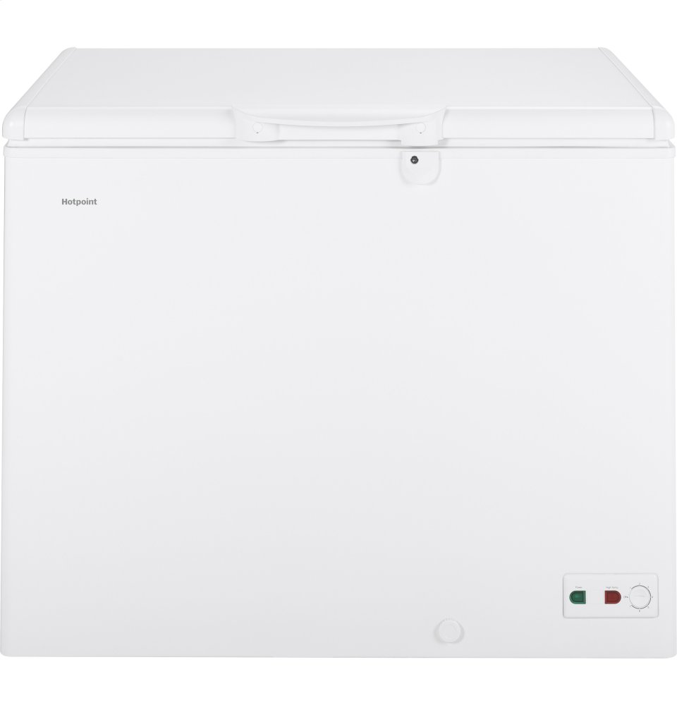 hotpoint portable air conditioner manual