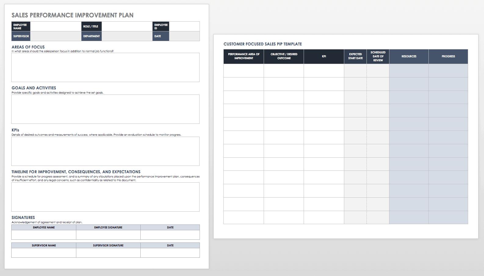 Pdp laban membership form pdf