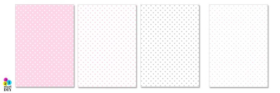 Papier milimetrowy pdf do druku