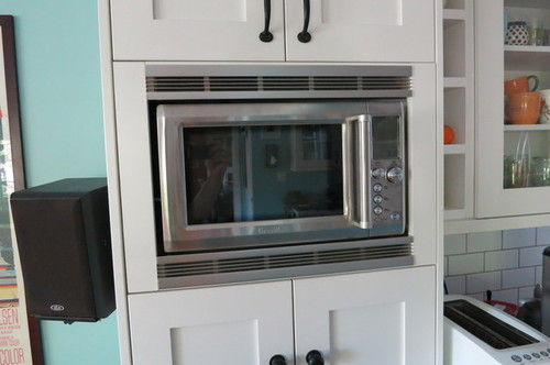 saint george double oven deo2blb user manual