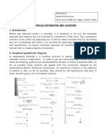 Electrical estimation and costing pdf
