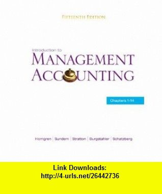 Introduction to accounting acct1000 pdf