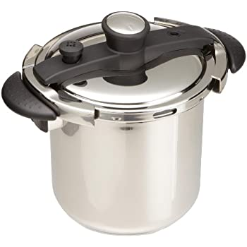silit sicomatic l pressure cooker manual