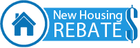 Gst hst new house rebate application owner built