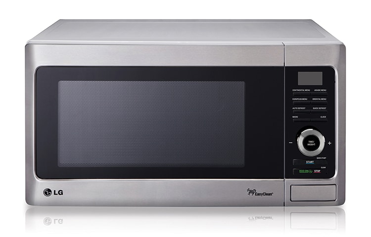lg grill intellowave microwave manual