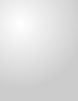 Matt lloyd limitless pdf free download