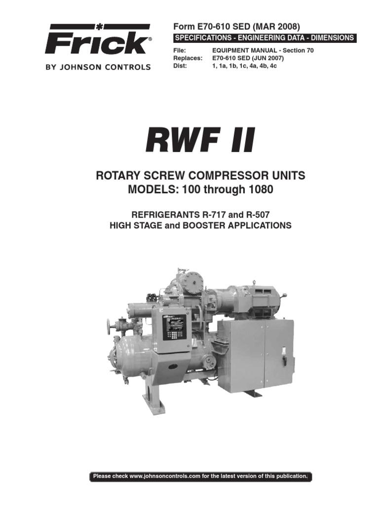Emmc 5.0 spec pdf