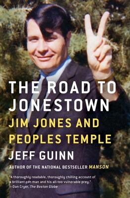 The road to jonestown jim jones and peoples temple pdf