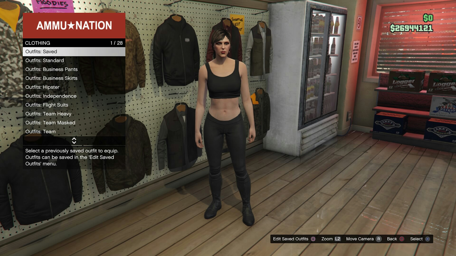 Gta 5 online pc how to look up recent players