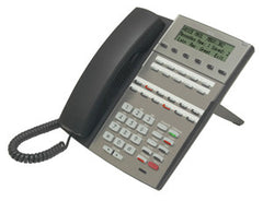 nec aspire 22 button phone manual