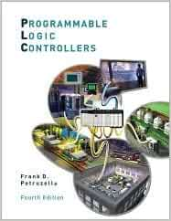 Programmable logic controllers 5th edition petruzella pdf