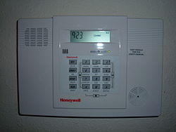 Honeywell xls 3000 fire alarm control panel manual