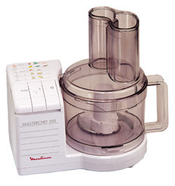 moulinex masterchef 650 duotronic manual