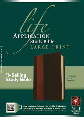 Life application study bible koorong