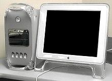 power mac g4 m8493 manual