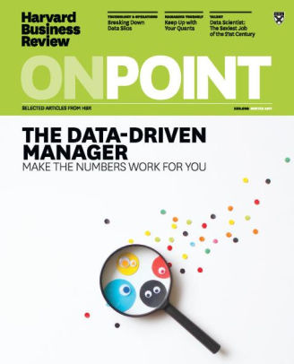 Harvard business review onpoint 2017 winter pdf