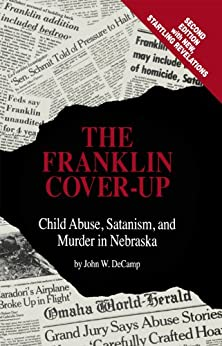 The franklin cover up free pdf