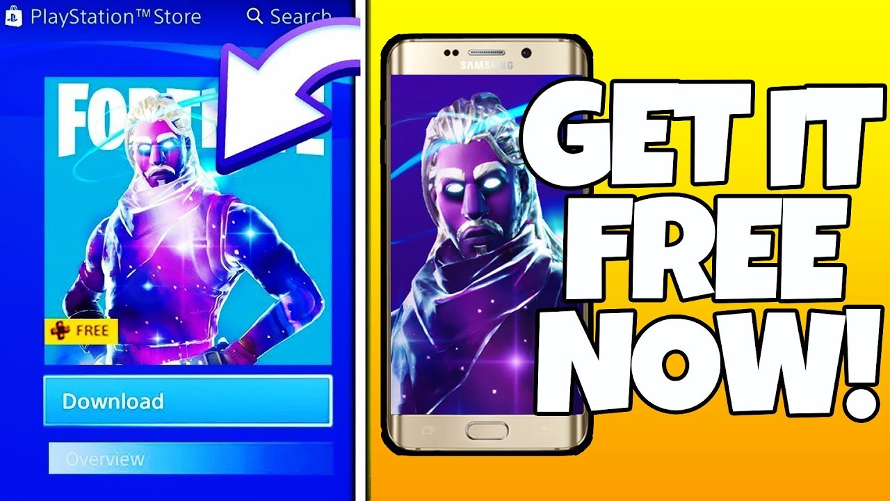 Spore how to get a new galaxy