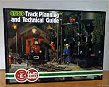 Lgb track planning and technical guide download