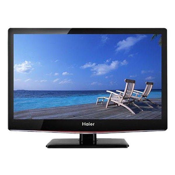 Haier 32 inch tv manual