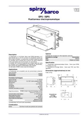 moteck v box ii manual pdf