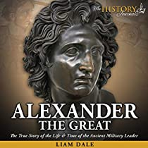 Alexander the great the story of an ancient life pdf