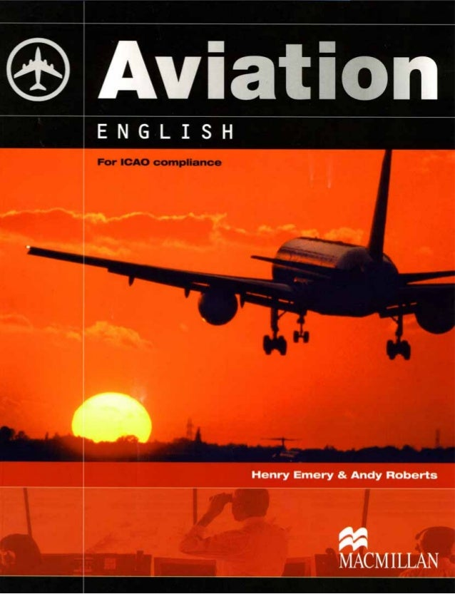Aviation dictionary english arabic pdf