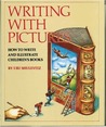 Picture this how pictures work by molly bang pdf