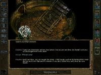 Bg2 earth how to kill elemental prince