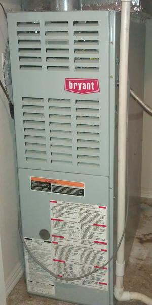 bryant plus 90 gas furnace manual