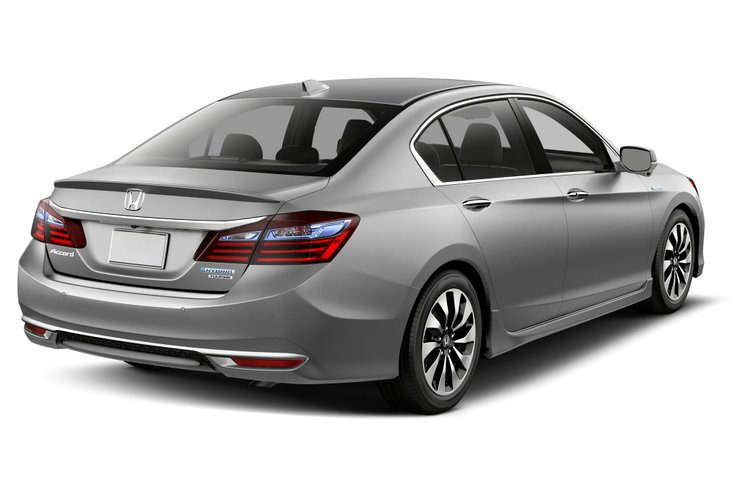 holden cruze 2010 owners manual pdf