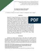 Can csa z614 14 pdf