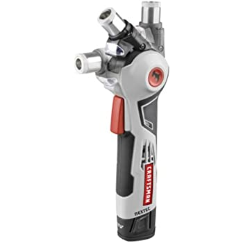 Craftsman nextec multi tool manual