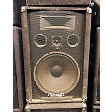 crate pro audio pa 4 manual