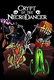 Crypt of the necrodancer codex 1 guide