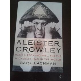 Aleister crowley libros gratis pdf